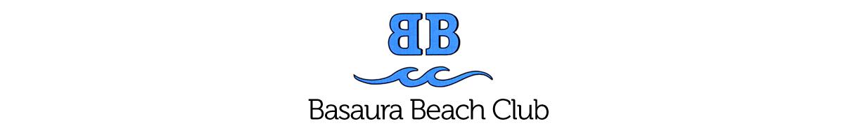 Basaura Beach Club
